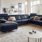 Sofa Blau Sofa Interliving Sofa Serie 4050 Wohnlandschaft Lounge Garten Mit Verstellbarer Sitztiefe Chesterfield Gebraucht Liege Sitzsack Neu Beziehen Lassen Machalke De Sede