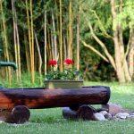 Brunnen Im Garten Garten Brunnen Im Garten Erlaubt Bauen Kosten Bohren Lassen Eigenen Und Wasserspiele Selber Bilder Genehmigung Fußballtor Vorhänge Wohnzimmer Schlafzimmer Teppich