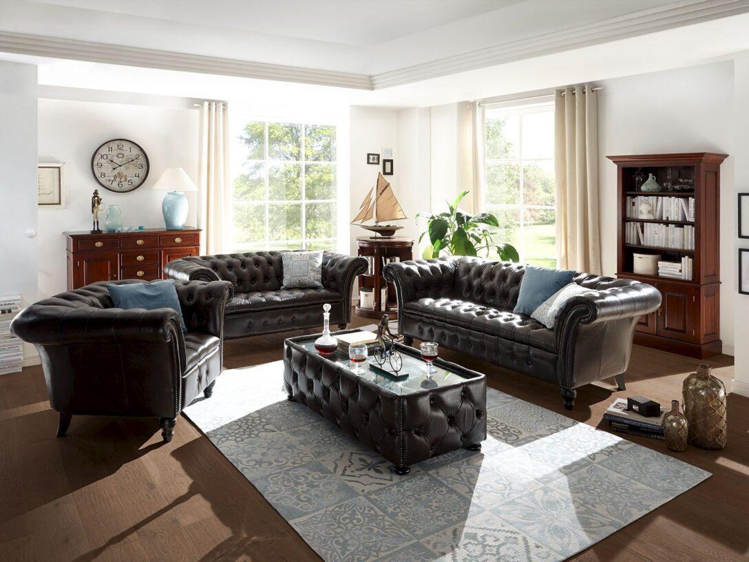 Large Size of Sofa Garnitur Chesterfield Sofagarnitur Ii Braun Massivum 3 Sitzer Grau Günstige Spannbezug Kissen Mit Relaxfunktion Elektrisch überzug Weiß Reiniger Sofa Sofa Garnitur