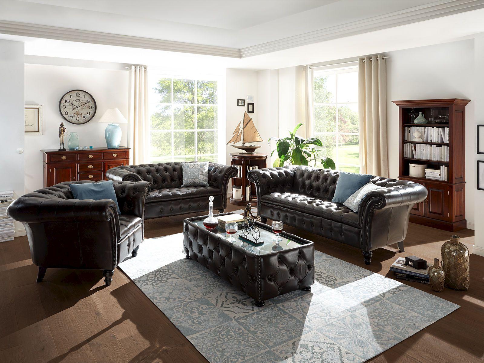 Full Size of Sofa Garnitur Chesterfield Sofagarnitur Ii Braun Massivum 3 Sitzer Grau Günstige Spannbezug Kissen Mit Relaxfunktion Elektrisch überzug Weiß Reiniger Sofa Sofa Garnitur