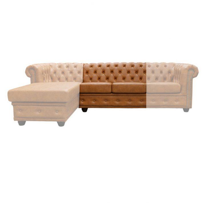 Medium Size of Chesterfield Sofa Couch Nach Wunsch Gestalten Billig Lederpflege Reiniger Big Xxl Grünes Hussen Wohnlandschaft Weiß Grau 3er Stoff Garnitur 3 Teilig Sofa Chesterfield Sofa