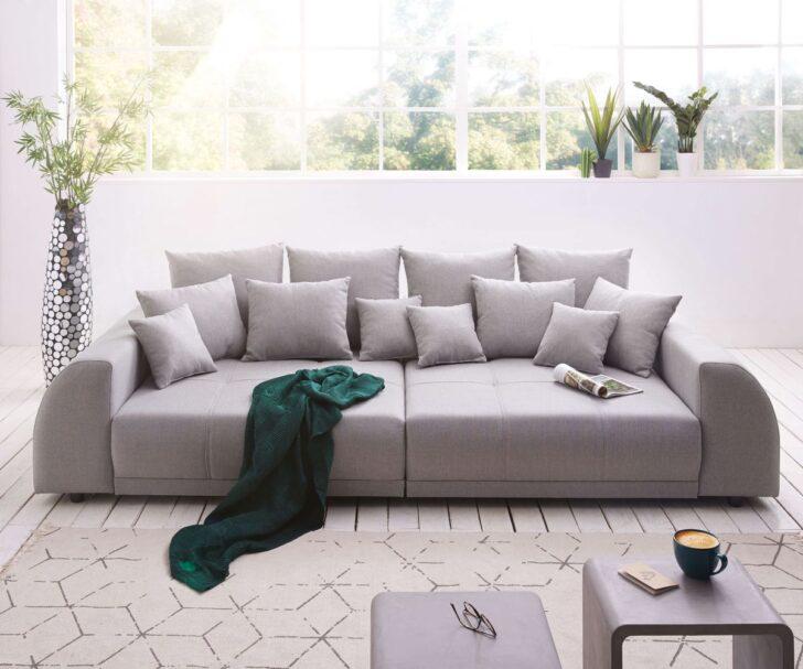 Medium Size of Sofa Schlaffunktion Lila Xxl Grau Mit Holzfüßen Rund Ektorp Husse Ohne Lehne Marken Modulares U Form Sofa Xxl Sofa Grau