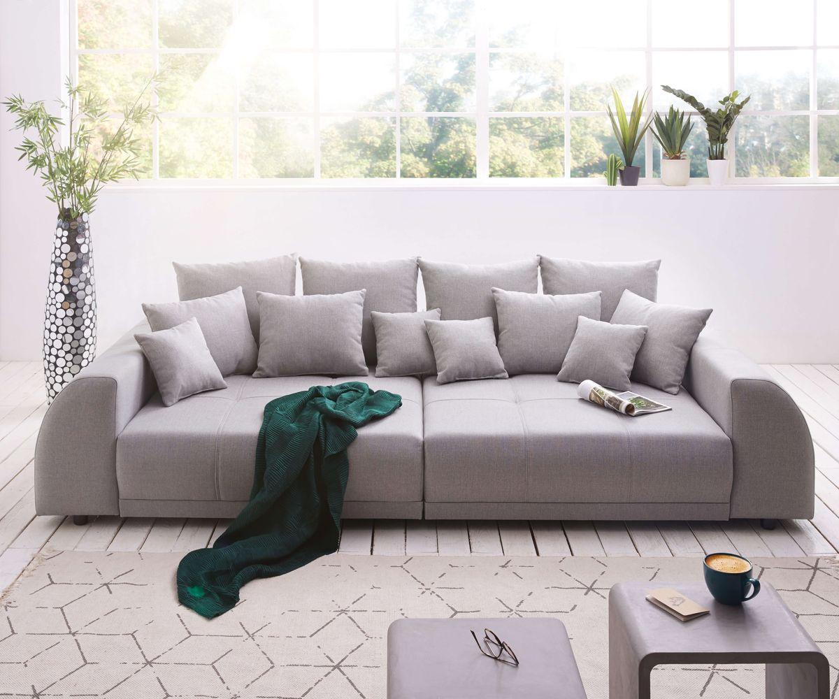 Full Size of Sofa Schlaffunktion Lila Xxl Grau Mit Holzfüßen Rund Ektorp Husse Ohne Lehne Marken Modulares U Form Sofa Xxl Sofa Grau