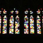 Fenster Köln Kirche Gerhard Richters Fr Den Klner Dom Bilder Austauschen Gitter Einbruchschutz Velux Preise Alu Sonnenschutz Für Rc3 Günstig Kaufen Schüco Fenster Fenster Köln