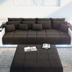 Big Sofa Günstig Groes Gnstig Ledersofa Vice Designersofa Auf Raten Erpo Garnitur Günstige Schlafzimmer Samt Bett Braun Leder Reiniger In L Form Gelb 3 Sofa Big Sofa Günstig