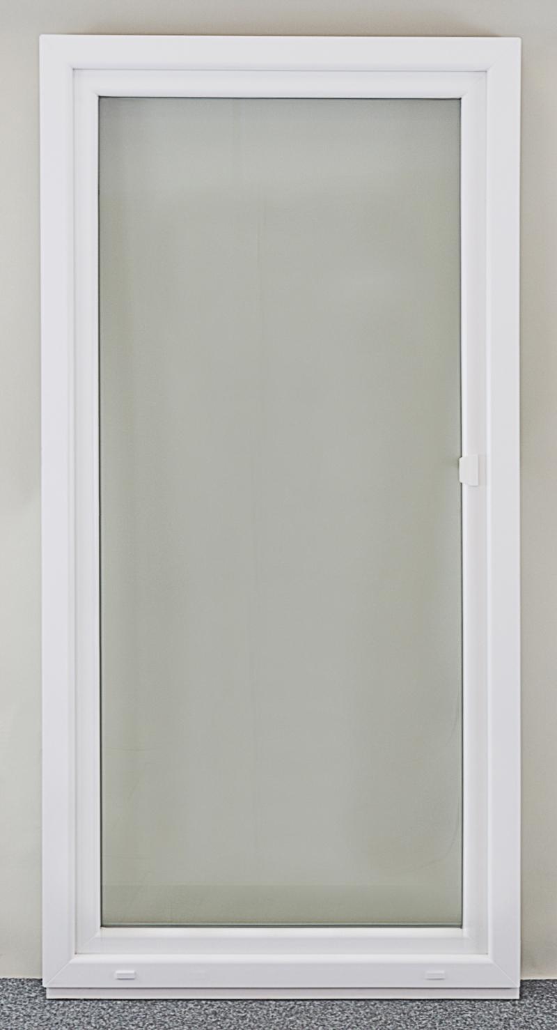 Full Size of Fenster 3 Fach Verglasung Rolladen Nachträglich Einbauen Folien Für Köln Stores Jemako Hannover Günstige Einbruchsichere Flachdach Spielhaus Garten Fenster Fenster Kunststoff