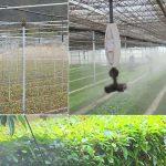 Bewässerung Garten Garten Bewässerung Garten Tropf Bewsserung Sets System Nebel Wasser Hängesessel Bewässerungssysteme Whirlpool Wassertank Schallschutz Holzhaus Mastleuchten