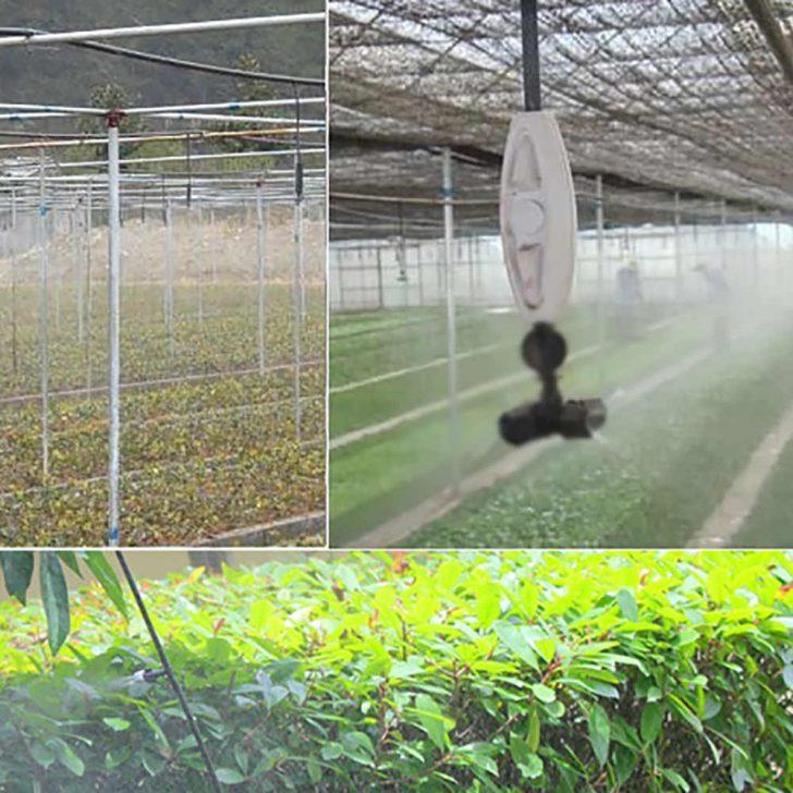 Medium Size of Bewässerung Garten Tropf Bewsserung Sets System Nebel Wasser Hängesessel Bewässerungssysteme Whirlpool Wassertank Schallschutz Holzhaus Mastleuchten Garten Bewässerung Garten