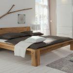 Betten Holz Hochwertige Massivholzbetten Im Vergleich Und Test 2020 Bettende Fliesen Holzoptik Bad Japanische 200x220 Ikea 160x200 100x200 Außergewöhnliche Bett Betten Holz