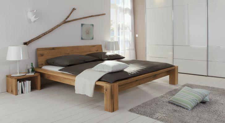 Medium Size of Betten Holz Hochwertige Massivholzbetten Im Vergleich Und Test 2020 Bettende Fliesen Holzoptik Bad Japanische 200x220 Ikea 160x200 100x200 Außergewöhnliche Bett Betten Holz