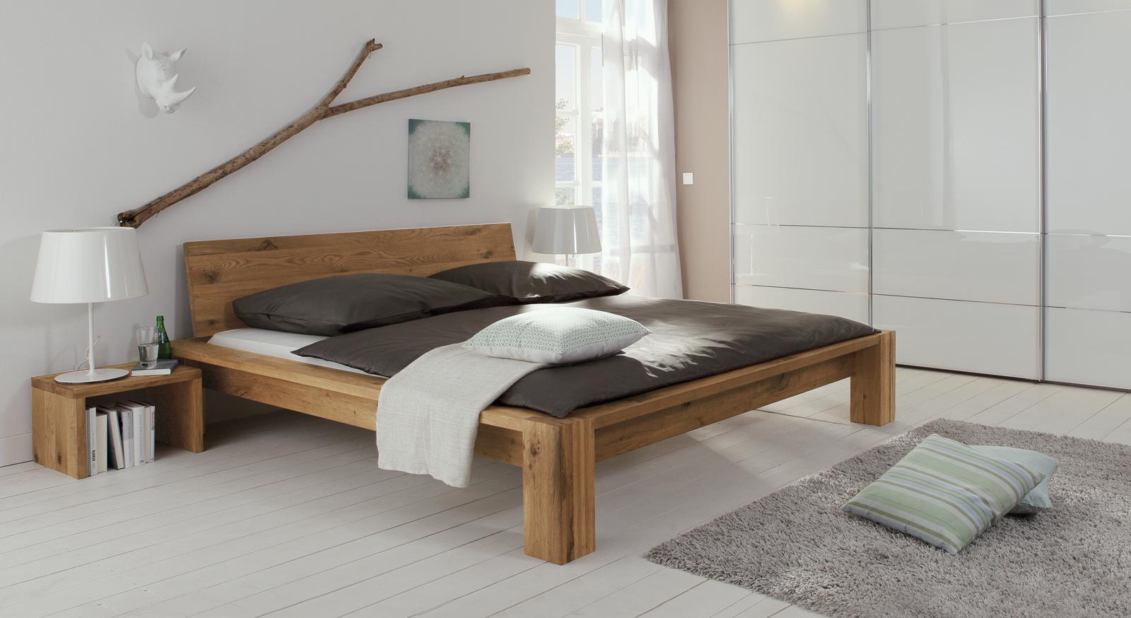 Full Size of Betten Holz Hochwertige Massivholzbetten Im Vergleich Und Test 2020 Bettende Fliesen Holzoptik Bad Japanische 200x220 Ikea 160x200 100x200 Außergewöhnliche Bett Betten Holz
