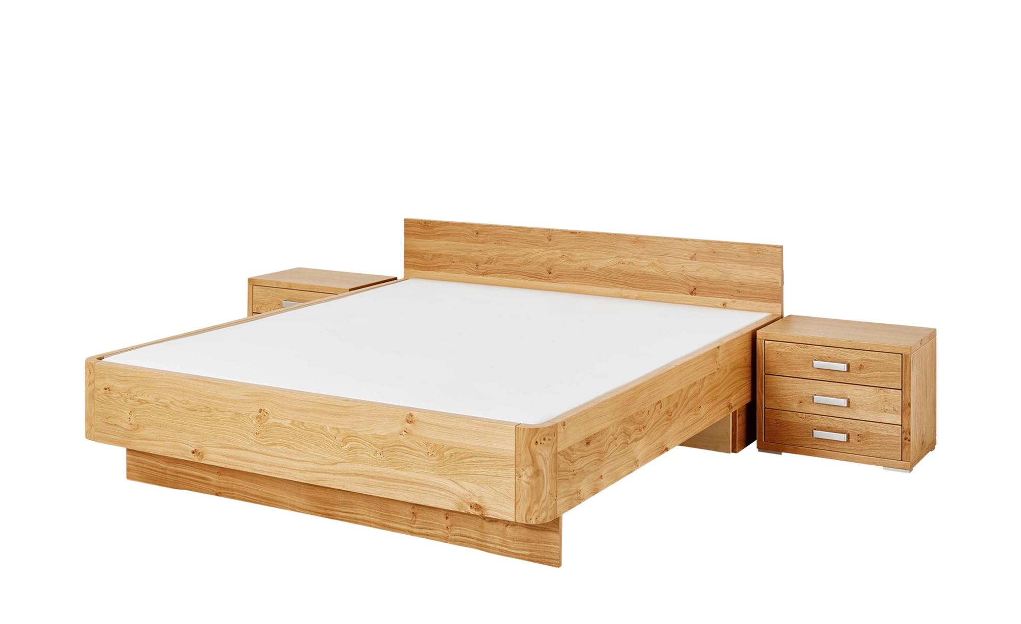 Full Size of Wohnwert Betten Artone Dormian Erfahrungen Outlet Jensen Mit Stauraum Treca Bei Ikea Paradies 200x220 überlänge Trends Hamburg 140x200 Günstige Günstig Bett Wohnwert Betten
