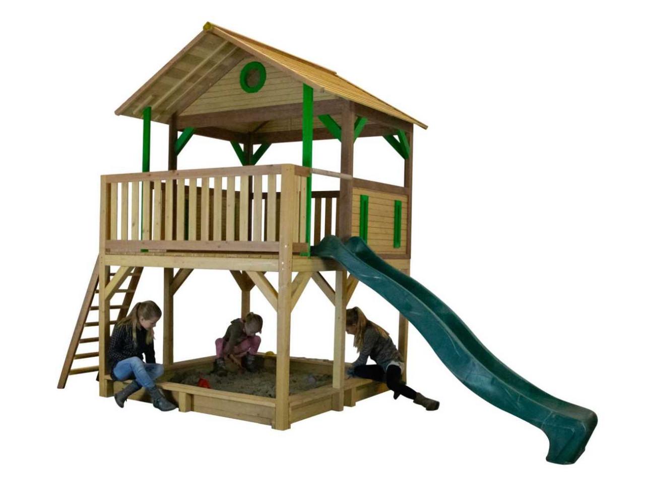 Full Size of Axi Spielturm Simba Mit Rutsche Holz Heider Garten Stapelstühle Trennwand Rattanmöbel Eckbank Liege Whirlpool Aufblasbar Essgruppe Lounge Möbel Kandelaber Garten Kletterturm Garten
