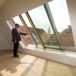 Fenster Dachschräge Fenster Fenster Dachschräge Zweiteilige Dachschiebefenster Solara Perspektiv In Wien Weru 120x120 Rollos Standardmaße Sichtschutz Gebrauchte Kaufen Fliegengitter