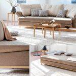 Goodlife Sofa Sofa Goodlife Love Sofa Signet Couch Good Life Furniture Amazon Malaysia Schlafsofa 200 Xxl In Naturtnen Wohnopposition Berlin Mit Relaxfunktion Elektrisch Big