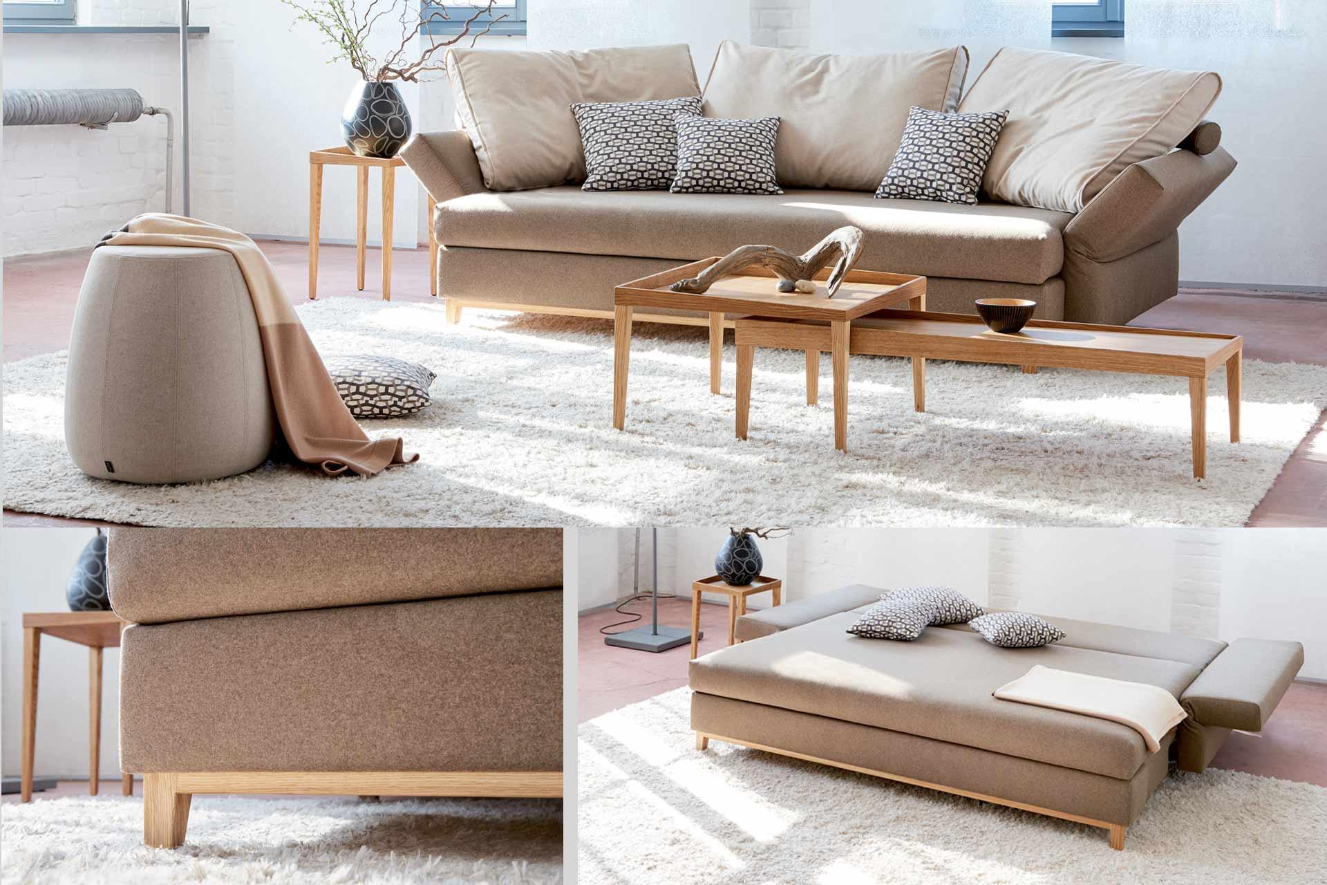 Full Size of Goodlife Love Sofa Signet Couch Good Life Furniture Amazon Malaysia Schlafsofa 200 Xxl In Naturtnen Wohnopposition Berlin Mit Relaxfunktion Elektrisch Big Sofa Goodlife Sofa