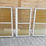 Alte Fenster Kaufen Fenster Alte Fenster Kaufen Holz Bodentief Alu Rostock Bad Handtuchhalter Sichtschutzfolie Für Rahmenlose Velux Veka Einbauen Kosten Garten Pool Guenstig Austauschen