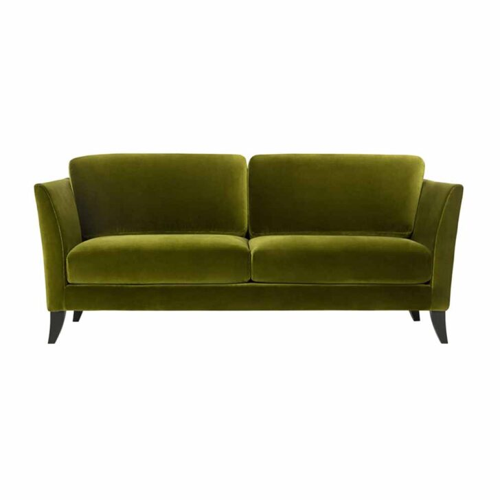 Medium Size of Grnes Sofa Aus Samt Milanaricom Husse Mit Led Schlaf Machalke Leder Tom Tailor Sofort Lieferbar 3 2 1 Sitzer Big Xxl Matratzen U Form Cassina Kolonialstil De Sofa Grünes Sofa