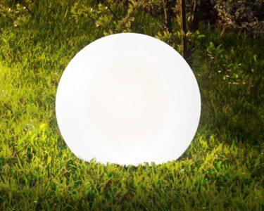 Leuchtkugel Garten Garten Leuchtkugel Garten Licht Trend Bolla Xl Aussenkugel 60 Cm Weiss Kugellampe Pergola Holzhaus Sichtschutz Feuerschale Lounge Set Relaxliege Wassertank Spaten