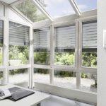 Fenster Austauschen Einbauen Standardmaße Türen Nach Maß Weru Folien Für Drutex 120x120 Schüko Wärmeschutzfolie Rollos Mit Eingebauten Rolladen Fenster Fenster Austauschen