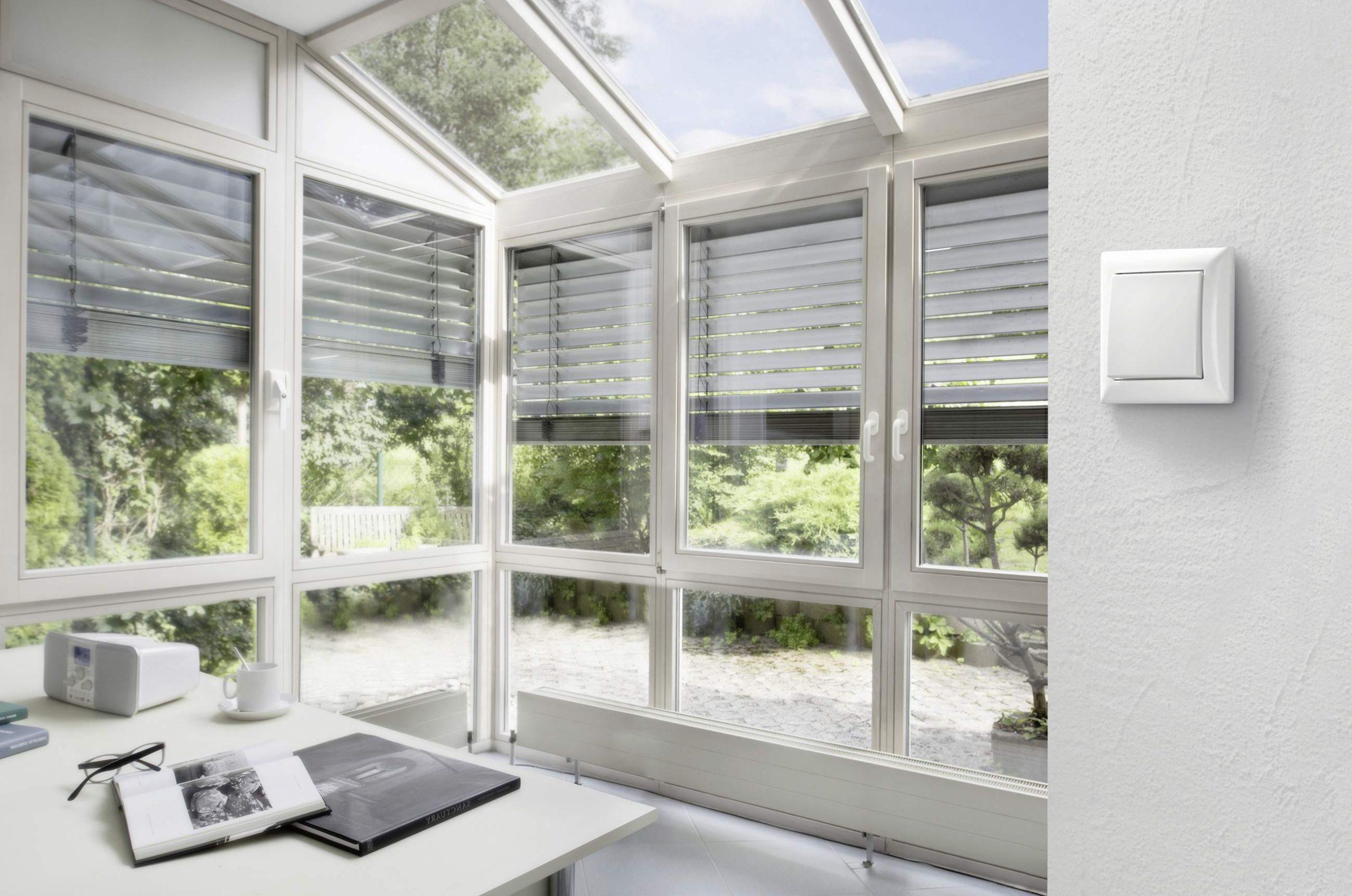 Full Size of Fenster Austauschen Einbauen Standardmaße Türen Nach Maß Weru Folien Für Drutex 120x120 Schüko Wärmeschutzfolie Rollos Mit Eingebauten Rolladen Fenster Fenster Austauschen