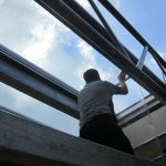 Wärmeschutzfolie Fenster Fenster Energiesparfolie Hashtag On Fenster Einbruchschutz Dänische Standardmaße Insektenschutz Für Rc 2 Bremen 3 Fach Verglasung Dreh Kipp Weru Preise