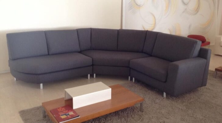 Medium Size of Modernes Sofa Mega Bezug Ecksofa Mit Ottomane L Schlaffunktion Sitzhöhe 55 Cm Led Recamiere Abnehmbarer Boxspring Grau Weiß Höffner Big Verkaufen Für Sofa Modernes Sofa
