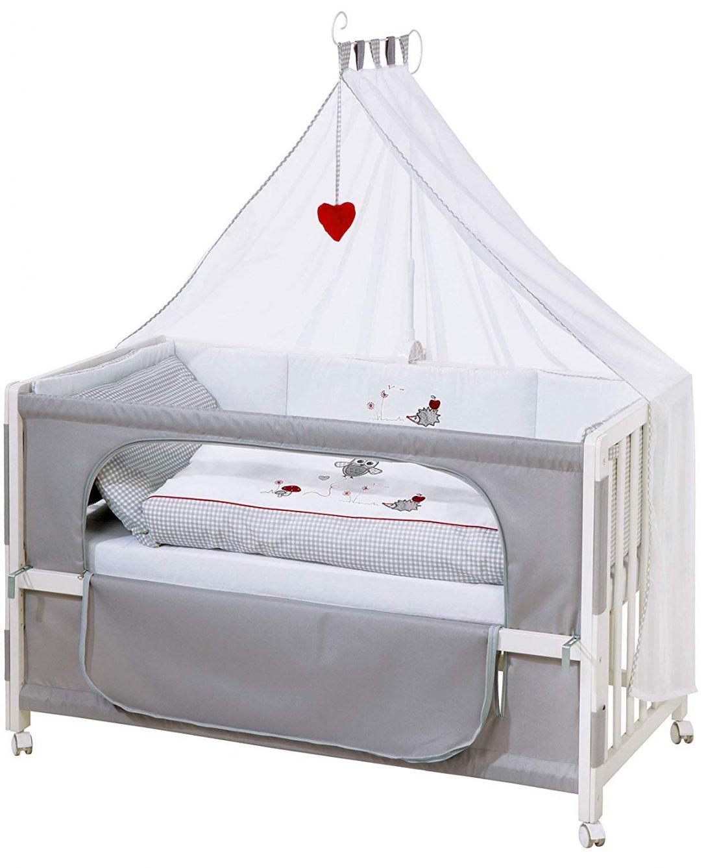 Large Size of Bett Aus Paletten Kaufen Oschmann Betten Schlafzimmer Set Mit Boxspringbett Flexa Günstig Stapelbar Such Frau Fürs Hohes Massiv 180x200 Lattenrost Und Bett Roba Bett