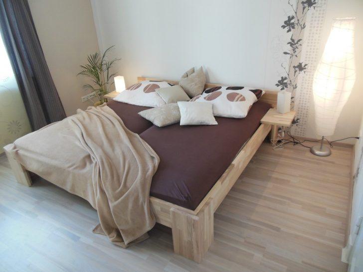 Medium Size of Betten Holz Massivholzbett Buche Doppelbett Fuss I 140cm 18mm 200cm 40cm Ebay 180x200 Treca Ruf Aus Ikea 160x200 Preise Alu Fenster Günstige Holzfliesen Bad Bett Betten Holz
