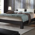 Www.betten.de Bett Lippstadt Bewertung Betten Boxspringbett Kingston Aus Massivholz In Eiche Bettende