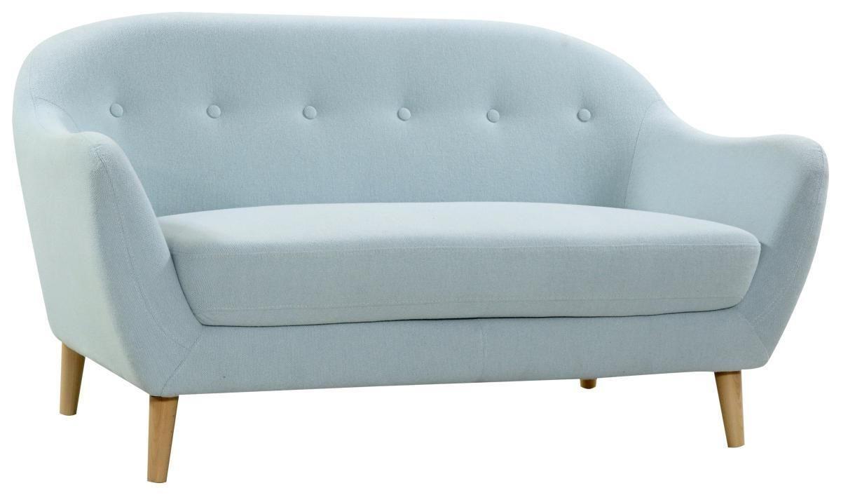 Full Size of Sofa Blau Zweisitzer In Hellblau Jetzt Im Shop Finden Ebay überwurf Günstig Kaufen Alternatives 2 Sitzer Mit Relaxfunktion Riess Ambiente Leder Braun Mega Sofa Sofa Blau