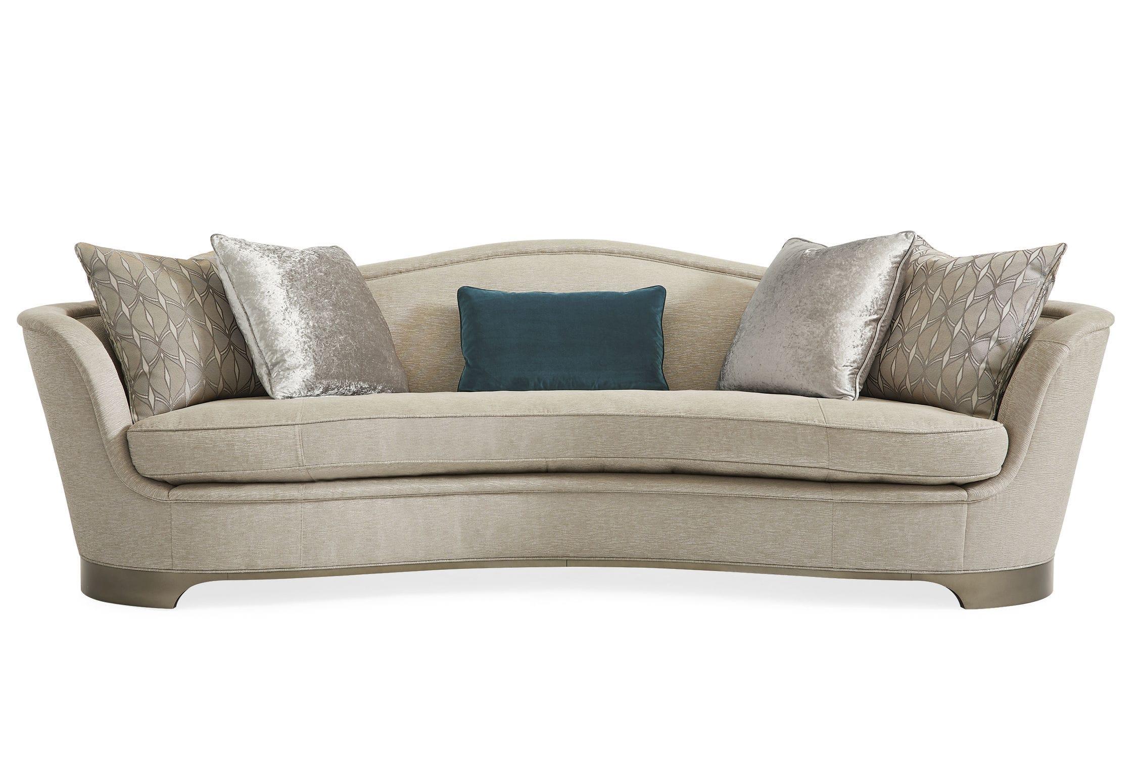 Full Size of Halbrundes Sofa Art Deco Stoff Kissen Caracole Upholstery Big Xxl Chesterfield Günstig Mit Relaxfunktion 3 Sitzer 2 Landhaus Dauerschläfer Led Zweisitzer Sofa Halbrundes Sofa