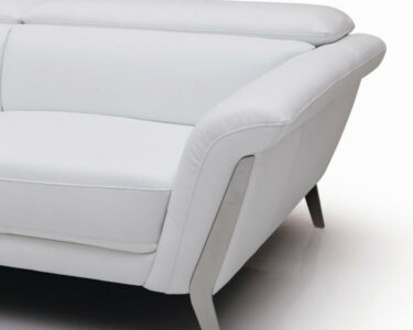 Sofa Polster Sofa 3 Sitzer Ohne 2 1 Sofa Couch Polster Xxl Big Sofas Leder Sitz In Teilig Husse Garten Ecksofa Relaxfunktion Mit Hocker Sofort Lieferbar Natura Blaues