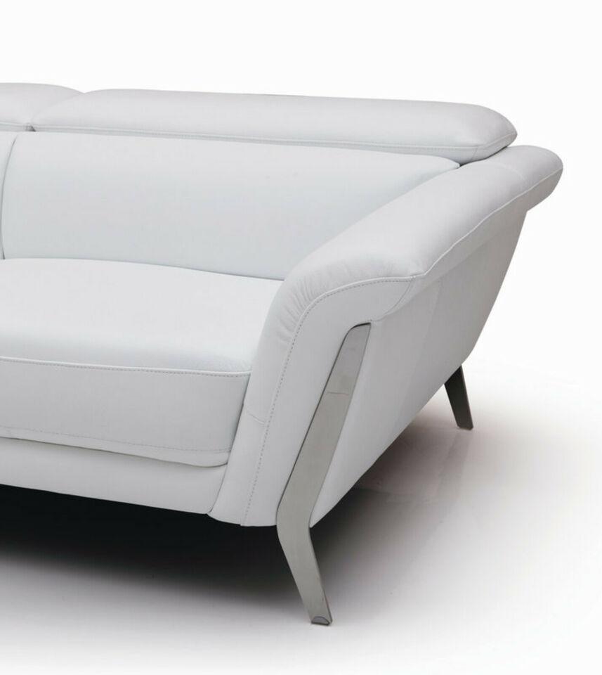 Full Size of 3 Sitzer Ohne 2 1 Sofa Couch Polster Xxl Big Sofas Leder Sitz In Teilig Husse Garten Ecksofa Relaxfunktion Mit Hocker Sofort Lieferbar Natura Blaues Sofa Sofa Polster