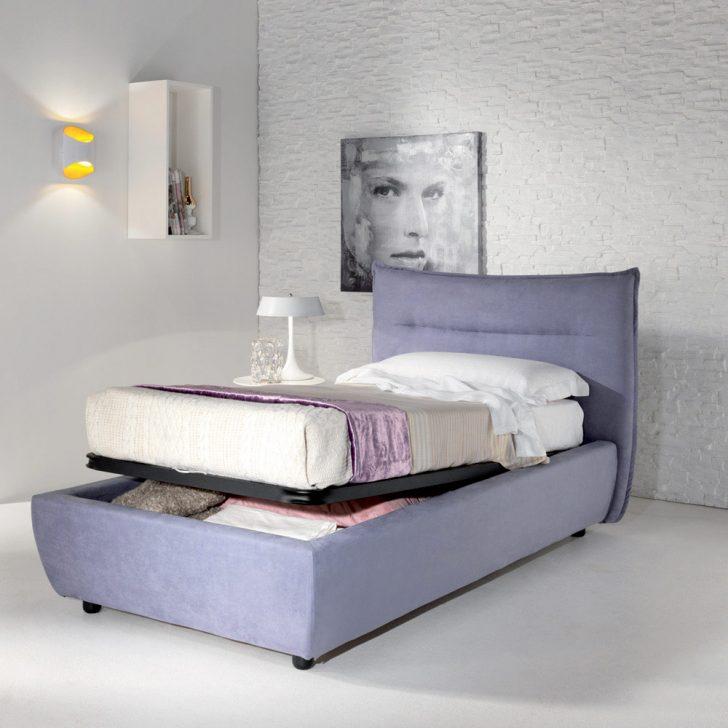 Medium Size of Graues Bett 120x200 Samtsofa Kombinieren Ikea Bettlaken Waschen 180x200 Dunkel Wandfarbe 140x200 160x200 Welche Passende Einzelbett Purpurn Grau Made In Italy Bett Graues Bett