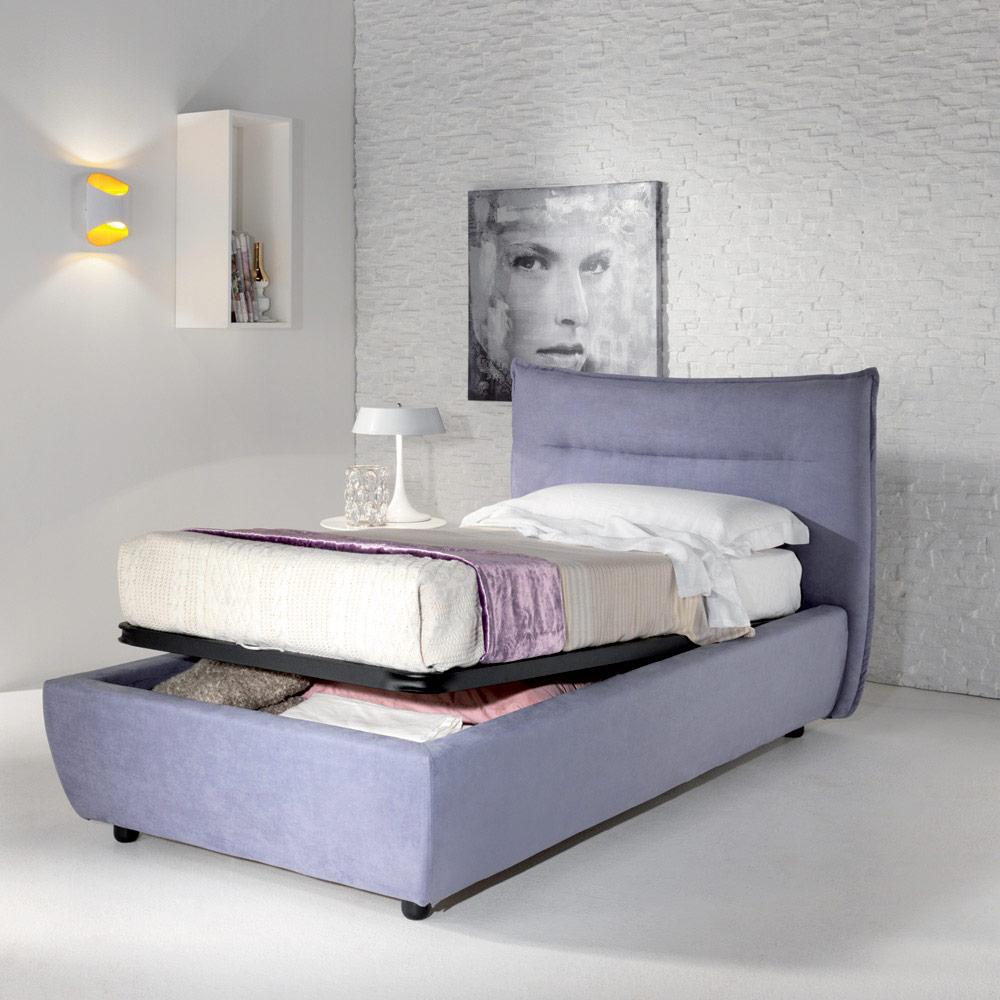 Full Size of Graues Bett 120x200 Samtsofa Kombinieren Ikea Bettlaken Waschen 180x200 Dunkel Wandfarbe 140x200 160x200 Welche Passende Einzelbett Purpurn Grau Made In Italy Bett Graues Bett