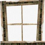 Fenster Braun Fenster Fenster Braun Braune Schne Png 1473 Insektenschutz Für Aluminium Polen Einbruchschutz Folie Ebay Rollo Rostock Sonnenschutz Dreifachverglasung Kaufen In