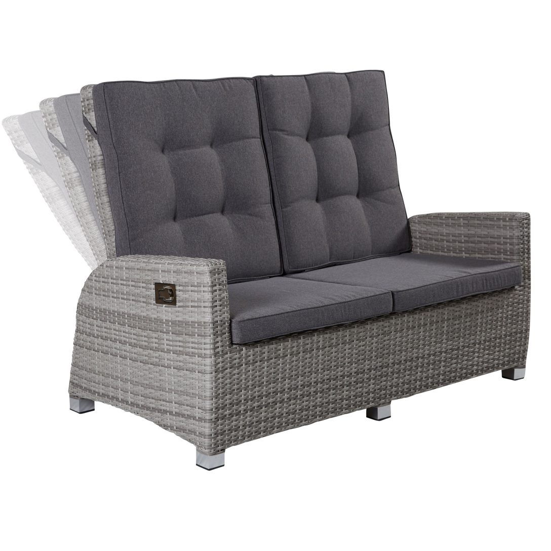Large Size of Zweisitzer Sofa Sitzhöhe 55 Cm 2 5 Sitzer überwurf Indomo Microfaser Koinor Bezug Baxter Patchwork 2er Grau Echtleder Ikea Mit Schlaffunktion Big Braun Sofa Zweisitzer Sofa