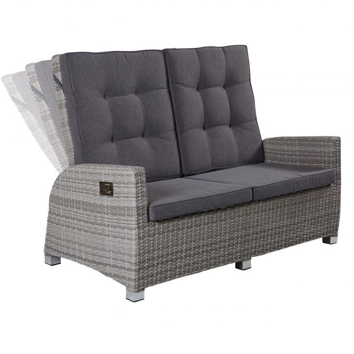 Medium Size of Zweisitzer Sofa Sitzhöhe 55 Cm 2 5 Sitzer überwurf Indomo Microfaser Koinor Bezug Baxter Patchwork 2er Grau Echtleder Ikea Mit Schlaffunktion Big Braun Sofa Zweisitzer Sofa