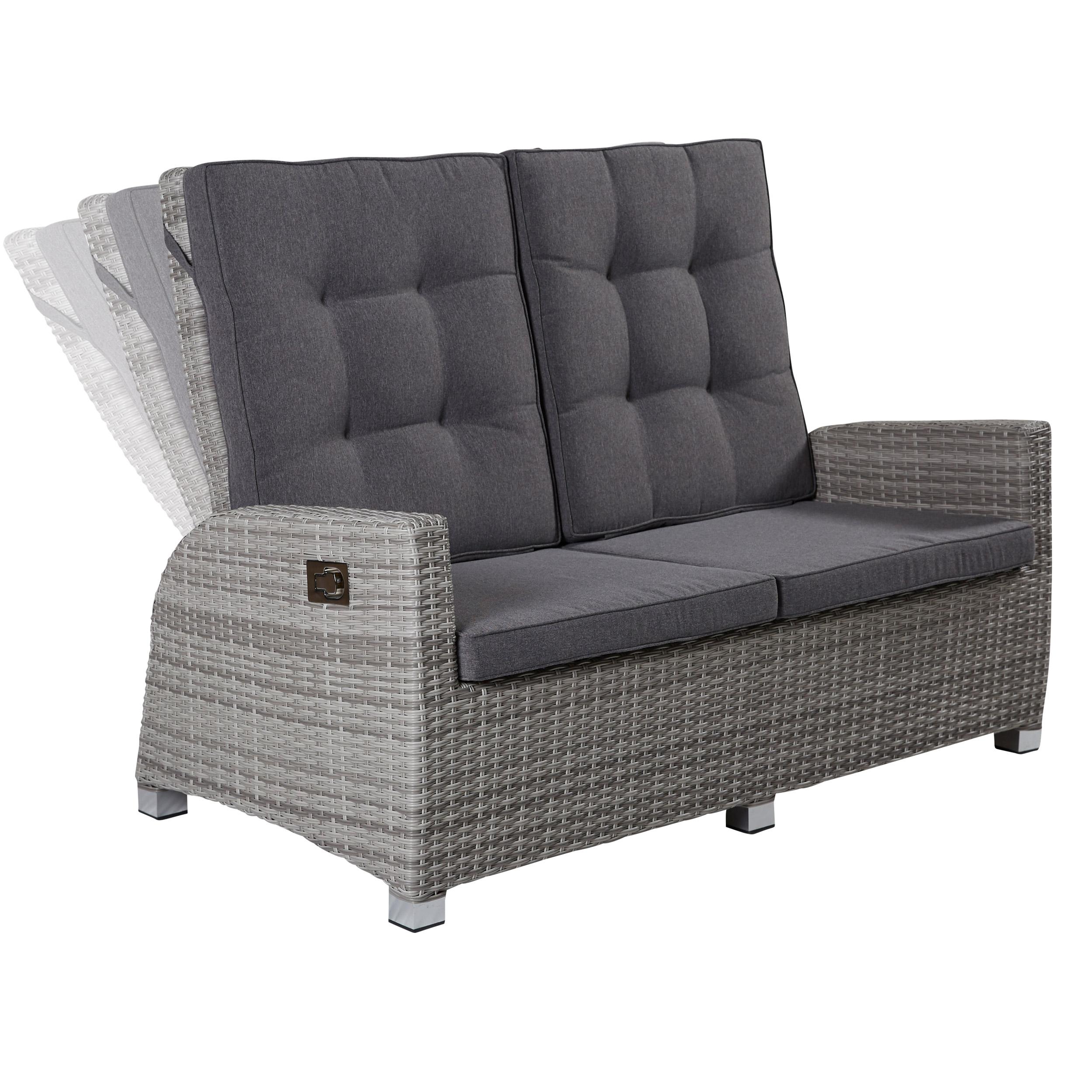 Full Size of Zweisitzer Sofa Sitzhöhe 55 Cm 2 5 Sitzer überwurf Indomo Microfaser Koinor Bezug Baxter Patchwork 2er Grau Echtleder Ikea Mit Schlaffunktion Big Braun Sofa Zweisitzer Sofa