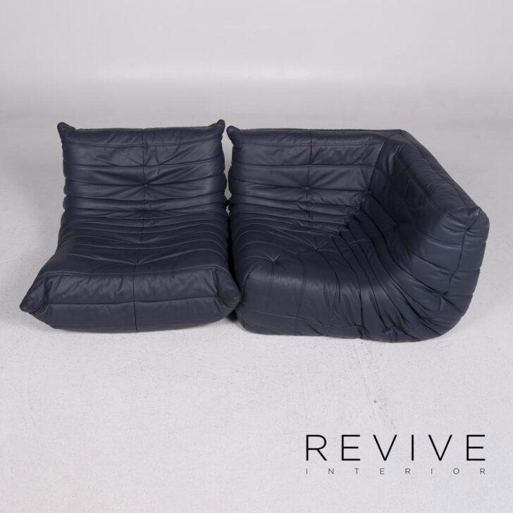 Medium Size of Togo Leather Sofa For Sale Ligne Roset Ireland Preis Replica Australia List Kaufen Buy Style Uk Couch Gebraucht Used Vintage Ebay Leder Blau Dreisitzer 11602 Sofa Togo Sofa