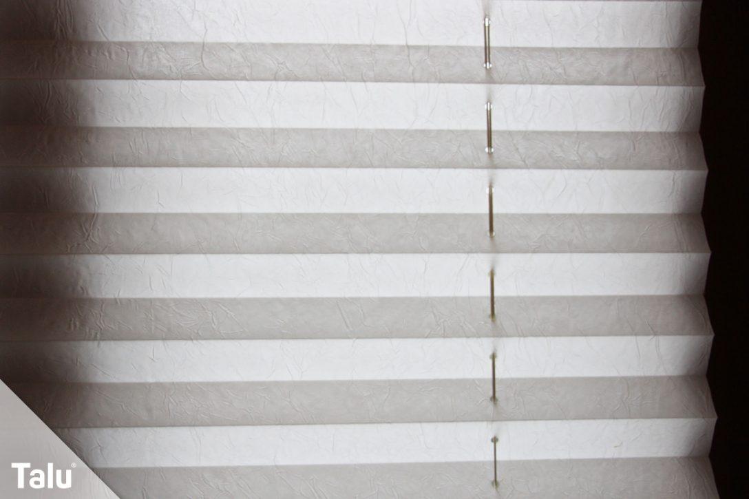 Large Size of Fenster Verdunkeln Anleitung Diy Ideen Zum Abdunkeln Talude Alarmanlagen Für Und Türen Rollo Holz Alu Schallschutz Stores Plissee Einbruchschutz Fenster Fenster Verdunkelung