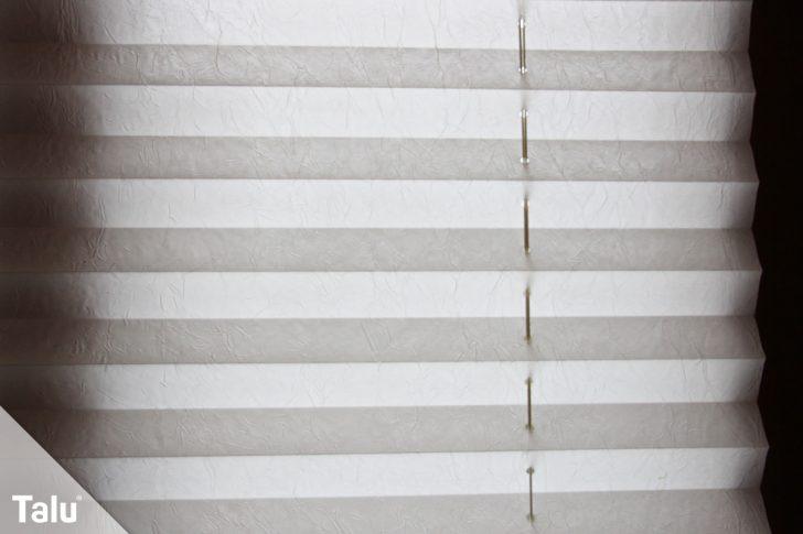 Medium Size of Fenster Verdunkeln Anleitung Diy Ideen Zum Abdunkeln Talude Alarmanlagen Für Und Türen Rollo Holz Alu Schallschutz Stores Plissee Einbruchschutz Fenster Fenster Verdunkelung