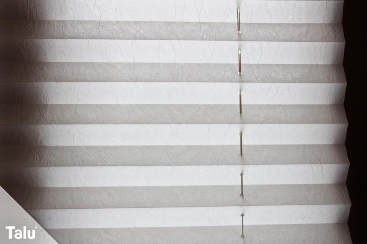 Full Size of Fenster Verdunkeln Anleitung Diy Ideen Zum Abdunkeln Talude Alarmanlagen Für Und Türen Rollo Holz Alu Schallschutz Stores Plissee Einbruchschutz Fenster Fenster Verdunkelung
