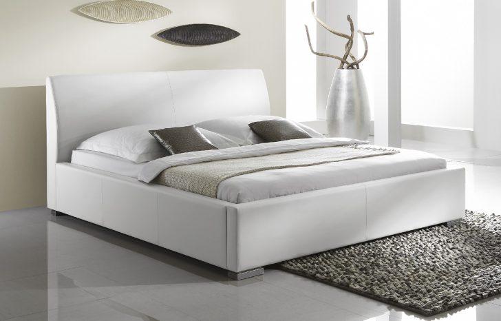 Medium Size of Betten überlänge Polsterbett Altora Wei Polsterbetten Ikea 160x200 Mannheim Hohe Möbel Boss Rauch Bett Outlet Für Teenager Massivholz Kinder Hülsta Bett Betten überlänge
