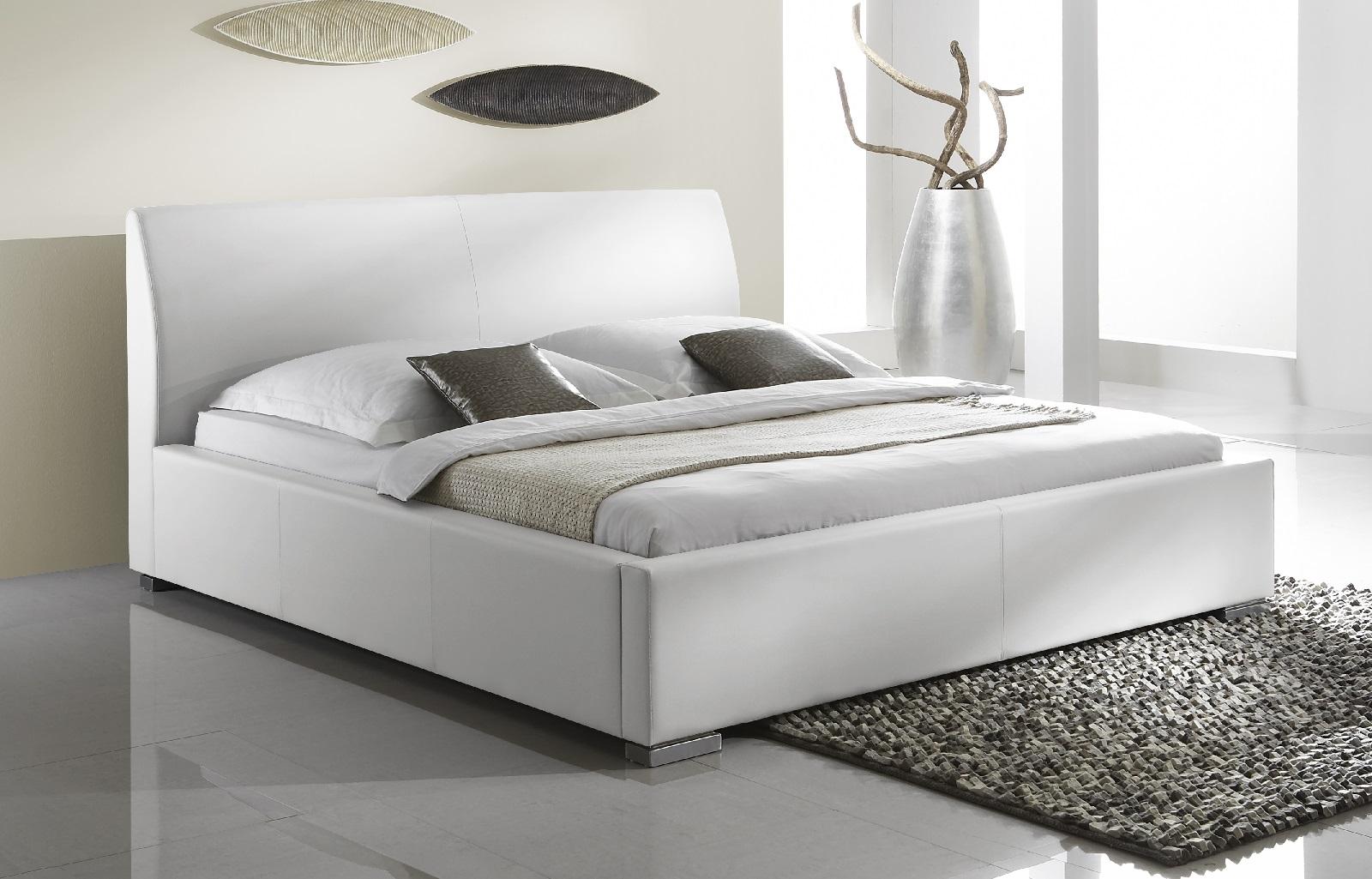 Full Size of Betten überlänge Polsterbett Altora Wei Polsterbetten Ikea 160x200 Mannheim Hohe Möbel Boss Rauch Bett Outlet Für Teenager Massivholz Kinder Hülsta Bett Betten überlänge