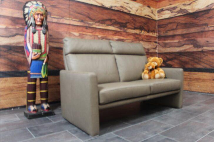 Medium Size of Sofa Schillig Xxxl Halbrund 2 Sitzer Big Grau Kinderzimmer Leder Braun Lagerverkauf Kolonialstil Relaxfunktion Patchwork Sofa Sofa Schillig