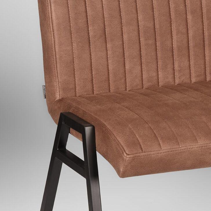 Medium Size of Esszimmer Sofa Leder Vintage Grau Landhausstil Modern Sofabank Couch Ikea 3 Sitzer Samt Esszimmersofa Matz B 145 Cm T 62 H 86 Massivholzbetten We Recamiere Sofa Esszimmer Sofa