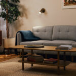 Sofa Alternatives To Sleeper Sofas Crossword Best Bed Living Room Togo Uk Couch For Small Spaces Ikea Cheap Reddit Garten Ecksofa 3er 3 Teilig Rattan Kissen Sofa Sofa Alternatives