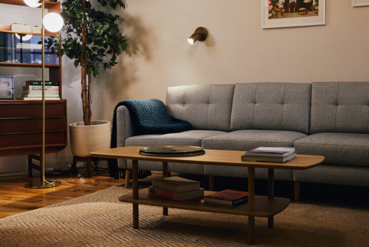 Medium Size of Sofa Alternatives To Sleeper Sofas Crossword Best Bed Living Room Togo Uk Couch For Small Spaces Ikea Cheap Reddit Garten Ecksofa 3er 3 Teilig Rattan Kissen Sofa Sofa Alternatives